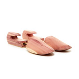 Aromatic Cedar Shoe Trees
