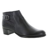Munro Women's Jolynn - Black Leather