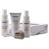 Birkenstock Deluxe Shoe Care Kit - 40006 - Profile