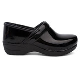 Dansko Women's XP 2.0 - Black Patent Leather - 3950-180202 - Profile Image