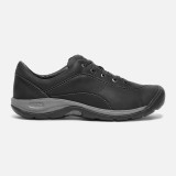 Keen Women's Presidio II - Black / Steel Grey - 1018314 - Profile Image