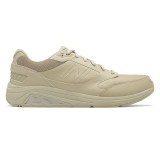 New Balance 928v3 Men's Walking - Tan Leather