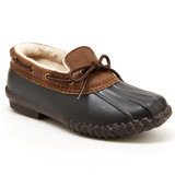 Jambu Women's Gwen - Black Earth - JB16GWN01 - Main Image
