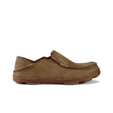 Olukai Men's Moloa - Ray / Toffee - 10128-2733 - Profile 1