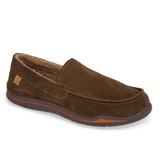 Men's Acorn Ellsworth Moc Slippers - Smokey Taupe - A18801SKT - Main