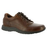 Rockport Men's Edge Hill II - Brown - CH3357 - Main Image