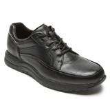 Rockport Men's Edge Hill 2 - Black - CH3358 - Angle