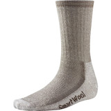 Smartwool Hike Medium Crew Socks - Taupe - SW0SW130236