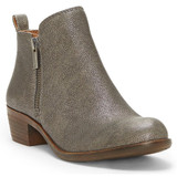 Lucky Brand Women's Basel Bootie - Pewter Rock - BASEL/PEWTER - Main Image