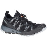 Merrell Men's Choprock - Black - Profile Pic