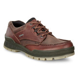 ECCO Men's Track 25 GTX Low - Bison / Bison - 831714-52600 - Main