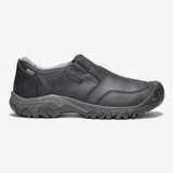 KEEN Men's Brixen II Waterproof - Black - 1019932 - Profile
