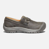 Keen Women's Kaci II Slip-On - Castor Grey / Raven - 1020486 - Profile