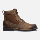 KEEN Men's The Rocker II Boot - Tawny - 1021653 - Profile