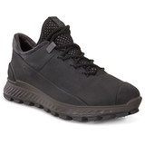 ECCO Women's EXOSTRIKE W - Black - 823463-01001 - Main