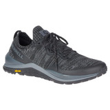 Merrell Men's Mag 9 - Black - J16567 - Profile