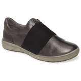 Josef Seibel Women's Caren 14 - Basalt Grey - 6771433770 - Profile