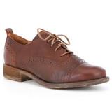 Josef Seibel Sienna 73 - Camel Washed Leather - 99673720240 - Front
