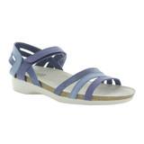 Munro Women's Summer - Blue Combo - M486598 - Angle
