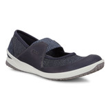 ECCO Women's BIOM LIFE. MJ - Blue - 880353-50595 - Main