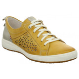 Josef Seibel Women's Caren 06 - Yellow - 67706134801 - Angle