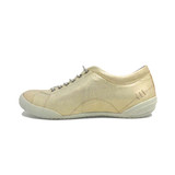 Sheridan Mia Women's Abbey - Goldwash - ABBEY/GOLDWASH - Profile 2