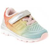 Stride Rite Made2play® Cora Sneaker - Rainbow Multi - SBGS192400