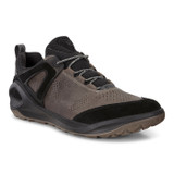 ECCO Men's Biom 2GO - Black / Dark Clay - 801904-56695 - Main