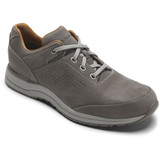 Rockport Men's Edge Hill II - Breen - CH8442 - Main