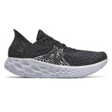 New Balance 1080v10 Women's Fresh Foam Running - Black / Outerspace - W1080K10 - PROFILE