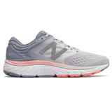 New Balance 940v4 Women's Running - Summer Fog / Reflection / Ginger Pink - W940GP4 - profile