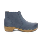 Dansko Women's Barbara Boot - Denim