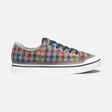 Keen Women's Elsa IV Sneaker - Grey Multi with White - 1023794 - Profile