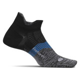 Feetures Unisex Elite Max Cushion No Show - Profile Pic