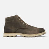 SOREL Men's Madson™ II Chukka Boot - Major - 1915011-245 - Profile