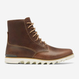 Sorel Men's Kezar™ Tall Boot - Elk - 1930721-286 - Profile