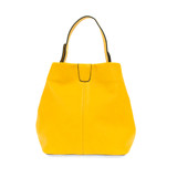 Joy Susan Ava Convertible Shoulder Bag - Sunflower - Profile 2