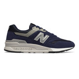 MENS LIFESTYLE 997 - CM997HCE - Profile