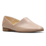 Clarks Women's Pure Tone - Praline Leather - 26132486 - Profile