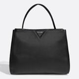 Pixie Mood Audrina Bag - Black - Profile