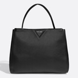 Pixie Mood Audrina Bag - Black - Profile
