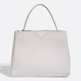 Pixie Mood Audrina Bag - Cloud - Profile