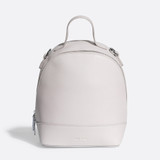 Pixie Mood Cora Backpack Small - Cloud - Profile
