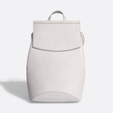 Pixie Mood Kim Backpack - Cloud - Profile