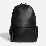 Pixie Mood Leila Backpack - Black - Profile
