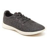 Jambu Men's Finch Sneaker - Gray - P9FNH19 - Main