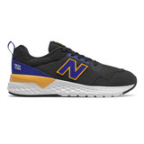 New Balance Kid's Fresh Foam Sport 515 - Profile Pic