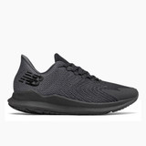 New Balance Men's Fuel Cell Propel - Black - Profile