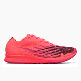 New Balance Women's 1500v6 - Guava - Profile
