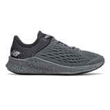 New Balance Kid's Fresh Foam Fast - Orca - Profile